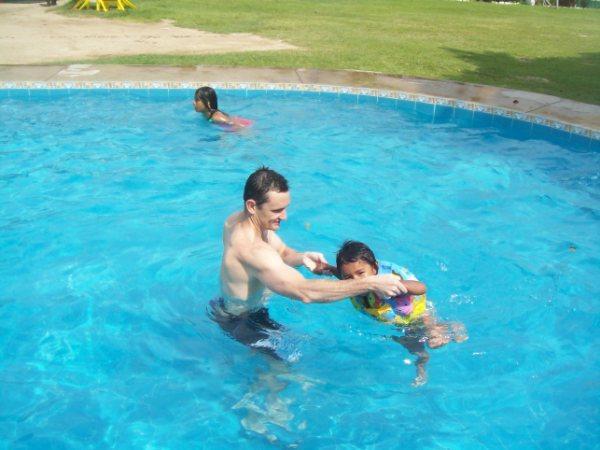 pool-day-x