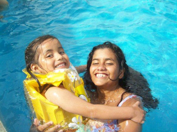 pool-day-iii