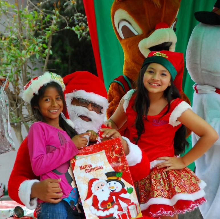 christmas-gifts-073